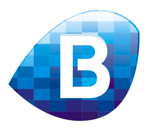 Logo Belletro